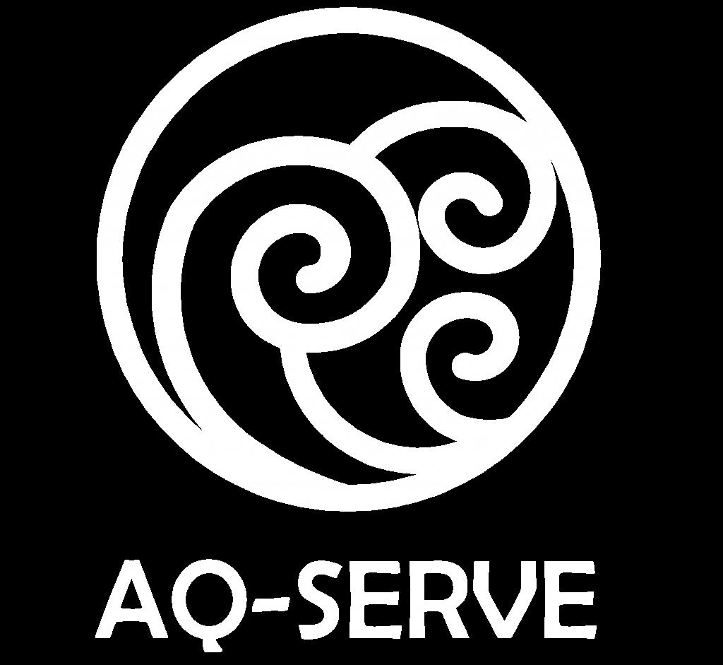 AQServe