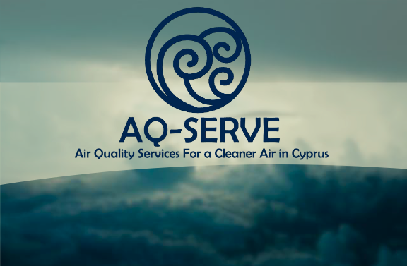 AQ Serve 3rd Newsletter