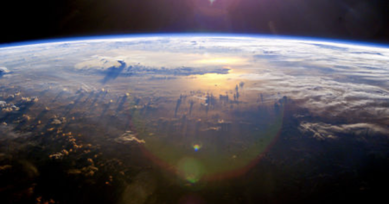 After 40 years, researchers finally see Earth's climate destiny more clearly